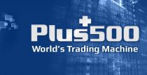 Conoce el mundo de las finanzas con Plus500